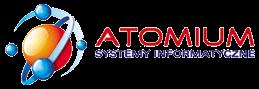 Atomium – Systemy Informatyczne
