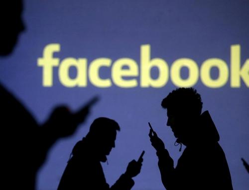 500 mln danych z Facebooka na sprzedaż. W tym 3,2 mln z Polski