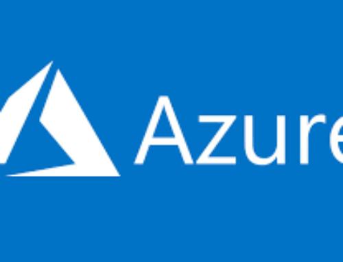 Nowa strona logowania do Azure okazała się szczególnie atrakcyjna dla…hakerów