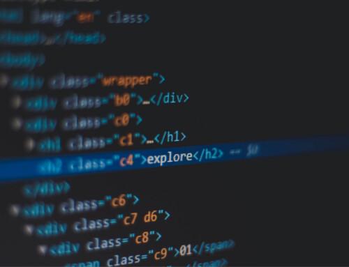 Przestępcy wykorzystują Unicode i HTML do wprowadzania w błąd filtrów antyphishingowych